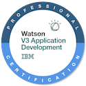 ibm-certified-application-developer-watson-v3-certification